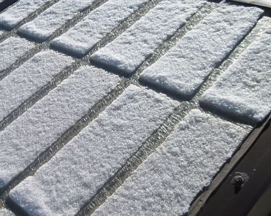 Skylight-Replacement-Kalwall-Snow