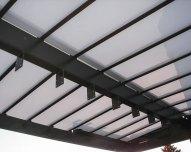 Seasons-canopy-installation-7680