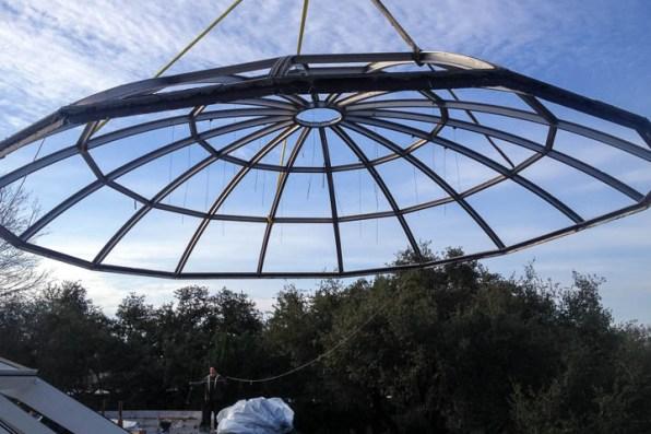 Weber Skylight Retrofit-17963_01 08.10