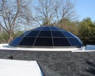 Weber Skylight Retrofit-17963_8983