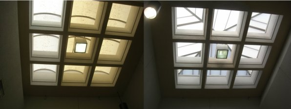 Sikes-skylight-retrofit-956