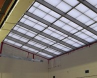 NCS-Readiness-wall-lights-Interior-Skylight