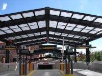 University-Colorado-Translucent-Canopy-14363-3