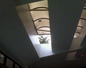Marriott Hotel Skylight Retrofit-11536-54