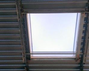 Alfalfas-Market-Skylight-Installation-19224-511