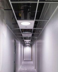 tubular-skylights-154441-sm