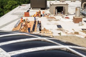 Bryant-Dome-Skylight-Repair-09.27