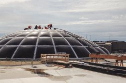 Bryant-Dome-Skylight-Repair-17-08