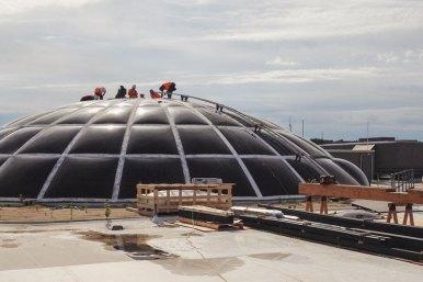 Bryant-Dome-Skylight-Repair-17-08