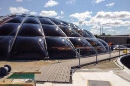 Bryant-Dome-Skylight-Retrofit-00-09
