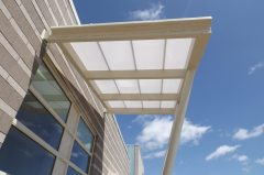 polycarbonate_canopies_2012