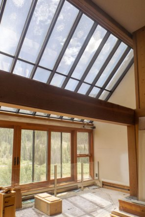 glass-replacement-2726