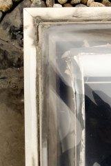 acrylic_skylight_repair-18