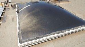 mags bar custom skylight retrofit-2360