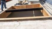 mags bar custom skylight retrofit-3757