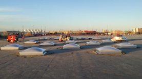 warehouse-skylight-22822-172456