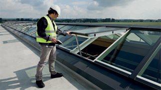 install-inspect
