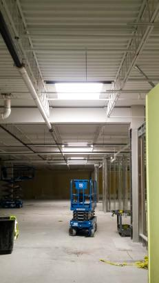 warehouse skylight 22822-122452
