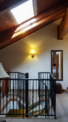 holiday inn vail 23842-104509