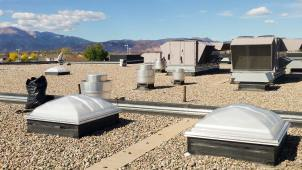 school skylight retrofit 23897-111030