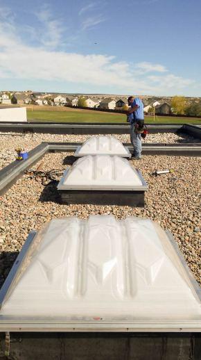 school skylight retrofit 23897-111039