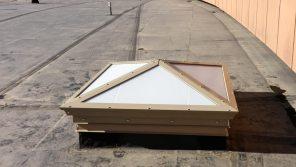 fiberglass retrofit jeffco 23979-105235320