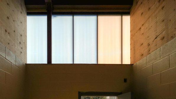uniquad wall lights 24061-140535032
