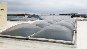 hilton inspection 24011-123327