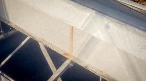 hilton skylight inspection 23767-092533