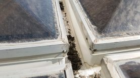 mall-skylight-inspection-23472-1007