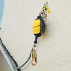 lausanne skylight retrofit anchor