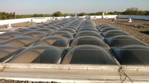 skylight inspection Embassy Stes 24797-181256116