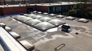 skylight inspection hilton 24449-145642818