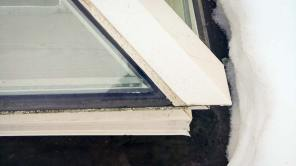 skylight inspection hilton 24472-131900550