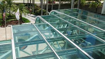 skylight-inspection-doubletree-24950-125848