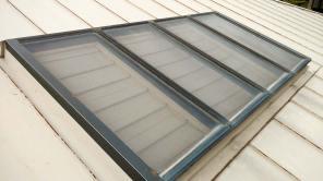 skylight inspection hilton 24224-083649274