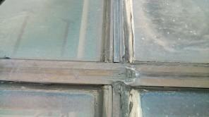 skylight inspection hilton 24224-084537030