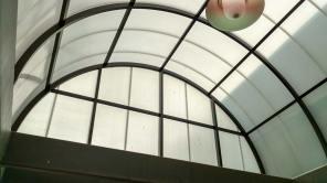 skylight inspection hilton 24224-085743181