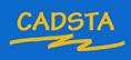 Cadsta-Logo