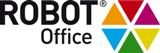 Robot Office