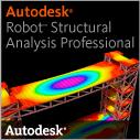 Autodesk Robot Structural Analysis