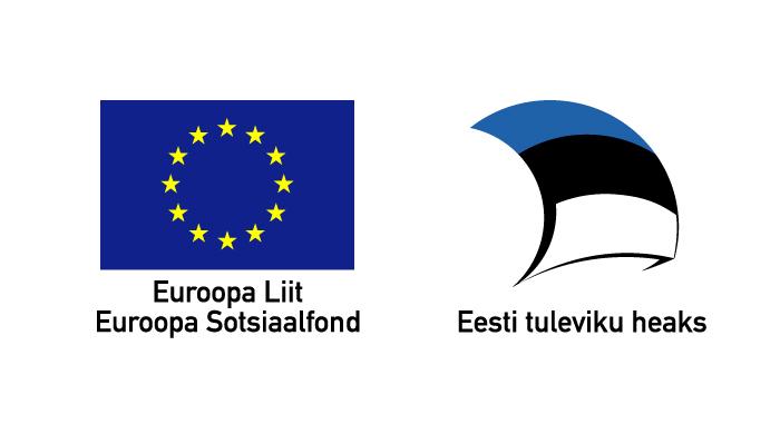 Euroopa Liidu Sotsiaalfond