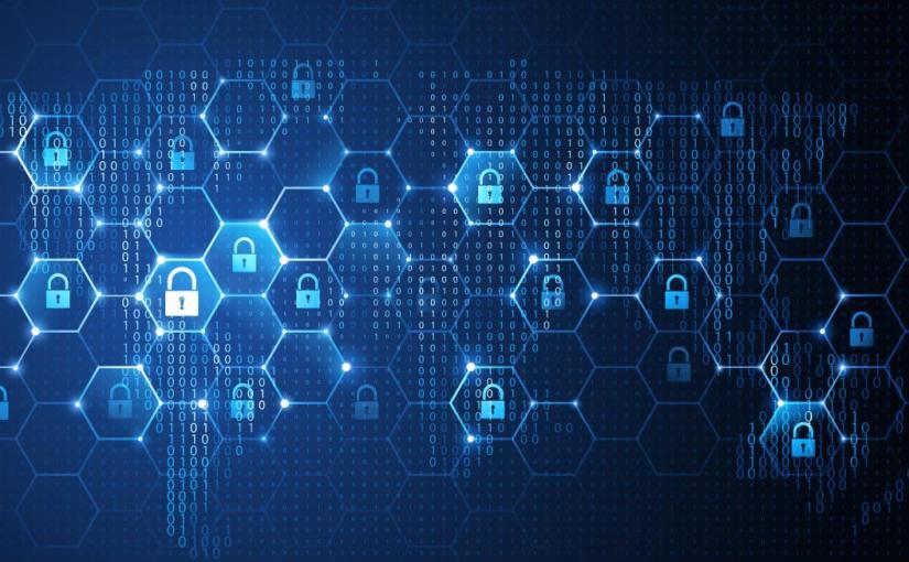 Transport Layer Security (TLS): vajalikud Autodeski tarkvara turvauuendused