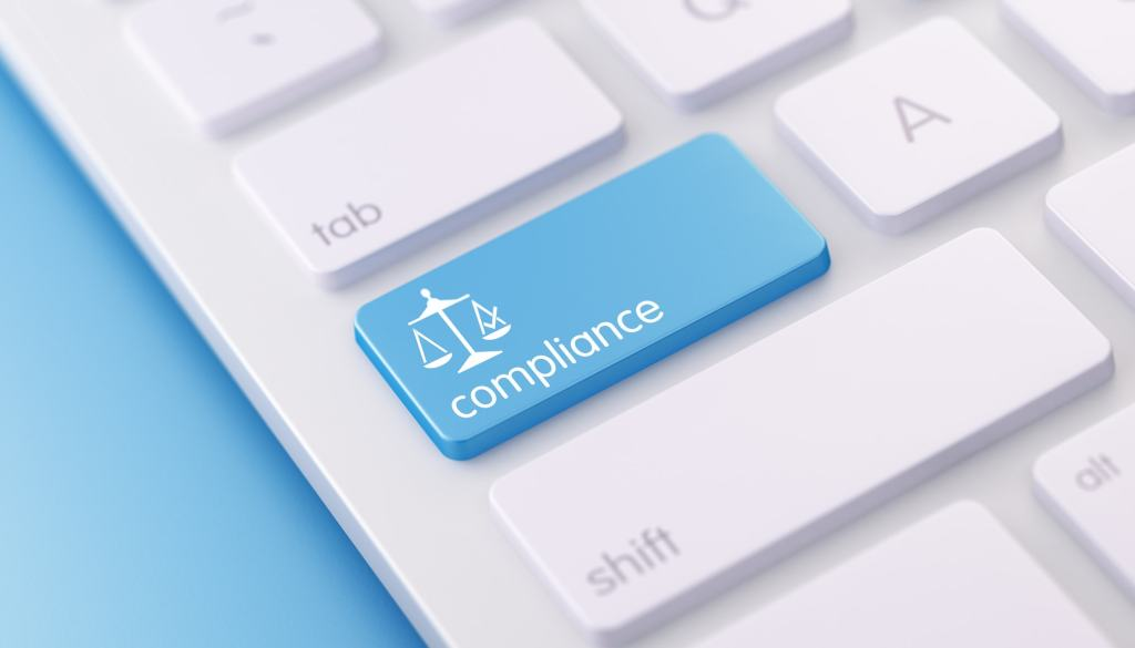 12 Powers of the Compliance Officer