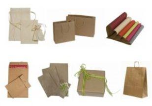 emballage-sachet-ecologique