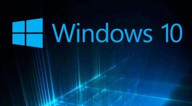 Windows 10: handige ingebouwde extraatjes (2)