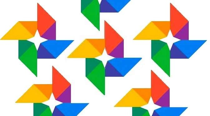De ideale app voor al je foto's: Google Photos (2)