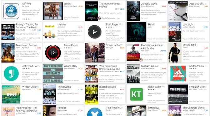 De mooiste en handigste apps voor Android en iOS (4)