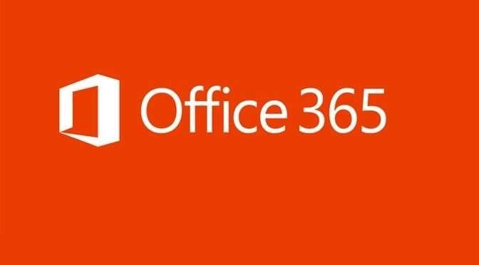 Werken met Office 365: ook voor thuisgebruik (2)