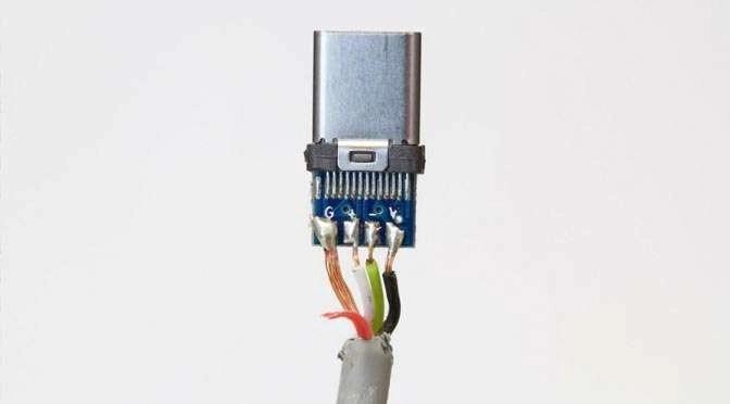 Gevaarlijke USB-C-kabels die je apparaat kunnen opblazen…